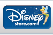 Disney merchandise and collectibles on DisneyStore.com
