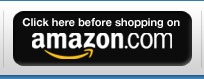 Support Inside the Magic by shopping on Amazon.com