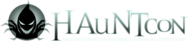 HAuNTcon brings spooky seminars, shopping and Halloween sneak peeks to Orlando area