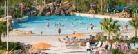 aquatica-pool