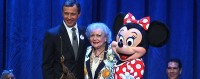 betty-white-d23-expo