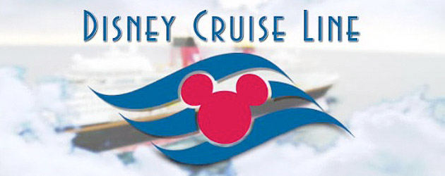 Disney Imagineers offer sneak peek of new Disney Dream cruise ship technologies