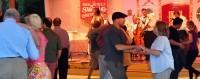 disneyland-swing-dancing