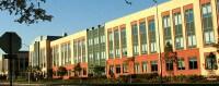 grand-central-creative-campus
