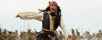 jack-sparrow-in-3d