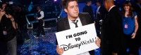 lee-dewyze-disney-world