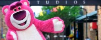 lotso-meet-and-greet-debut