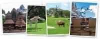 parkspotting-animal-kingdom