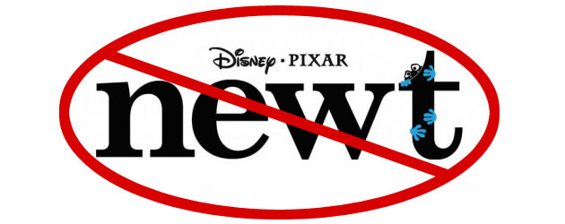 "pixar movies brave. Disney/Pixar#39;s film ""Newt"" has"