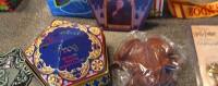 potter-merchandise