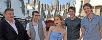 potter-stars-wizarding-world