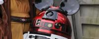 r2mk-droid