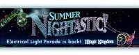 summer-nightastic-logo-walt-disney-world
