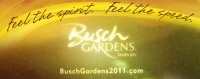 busch-gardens-feel-the-spirit