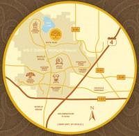 golden-oak-map