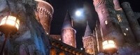 hogwarts-castle-at-night