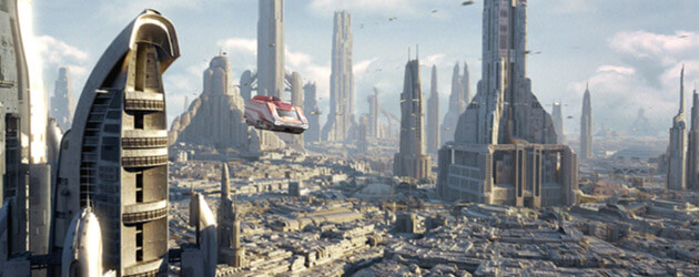 star-tours-coruscant