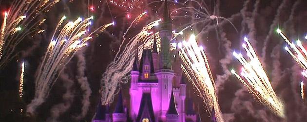 summer-nightastic-fireworks-spectacular