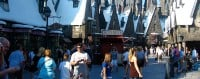 wizarding-world-early-entry