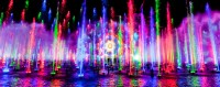 world-of-color