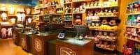disney-store-montebello