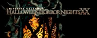 halloween-horror-nights-2010