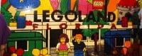legoland-florida-mural