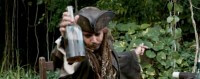 pirates-3d-teaser