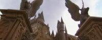 harry-potter-forbidden-journey