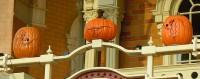 main-street-pumpkins