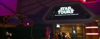 star-tours-disneyland