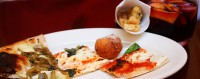 via-napoli-food