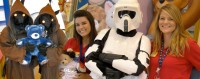build-a-bear-star-wars