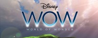 disney-wow-world-of-wonder