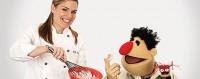 muppets-kitchen-cat-cora-angelo