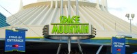 space-mountain-2