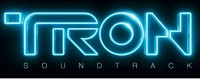 tron-soundtrack