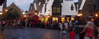 wizarding-world-smaller-crowds