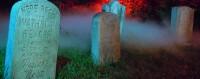 haunted-mansion-graveyard2