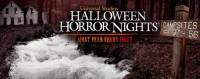 ush-horror-nights