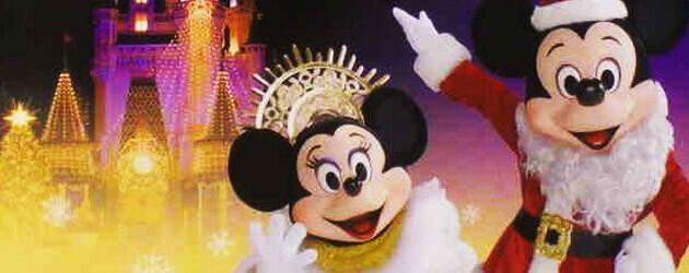 Disney Theme Ideas