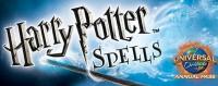 harry-potter-spells-universal-orlando-iphone-app