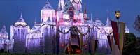 sleeping-beauty-castle-christmas