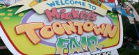 mickeys-toontown-fair