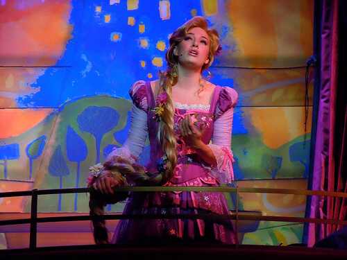 disney dream shows bring new classics and overlooked songs