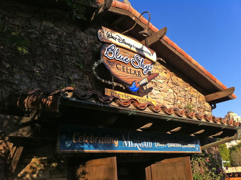 magic kingdom rides florida. Magic Kingdom in Florida,