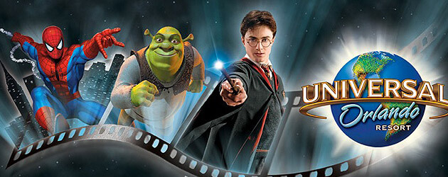 Universal Orlando significantly raises 2011 annual pass prices, adds Wizarding World of Harry Potter blackout dates