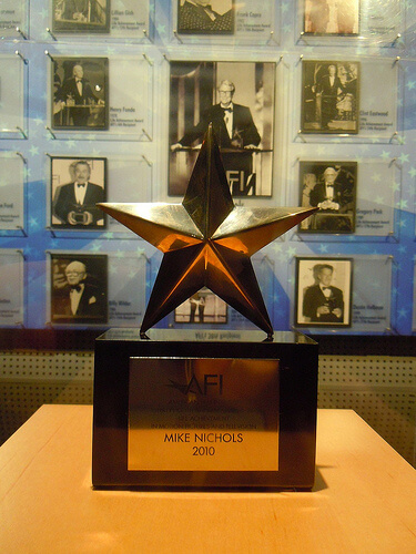 AFI award