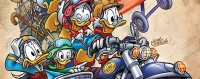 ducktales-comic-boom-studios