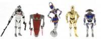 star-tours-toys